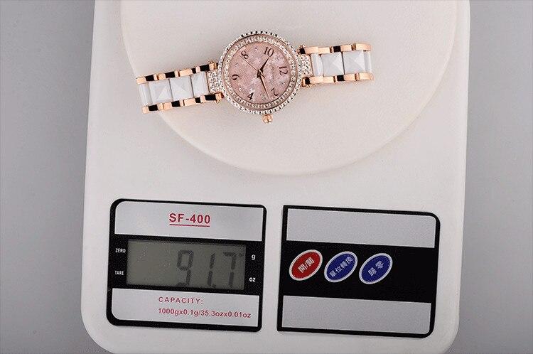 High Quality montre femme