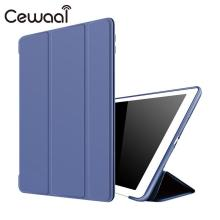 Tablet Case Tablet Protection Cover Smart Cover 6 Color Protector Ultrathin Accessories