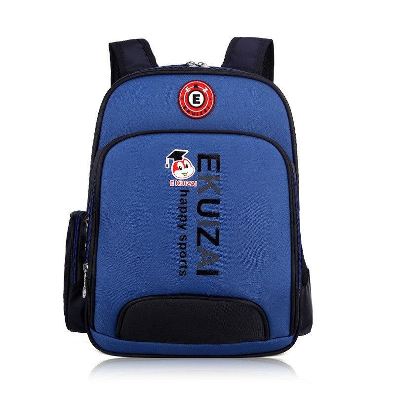 Рюкзак для школы первый второй класс для девочек кожаный рюкзак женский италия купить