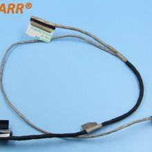 Display-Screen Flex-Cable Notebook Laptop Lenovo Ideapad for U160 LCD LED/LVDS