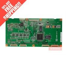 V320B1-L01-C V320B1-C V320B1-L01 Logic board