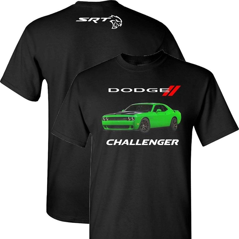 2019 Hot Sale Summer style Dodge Challenger