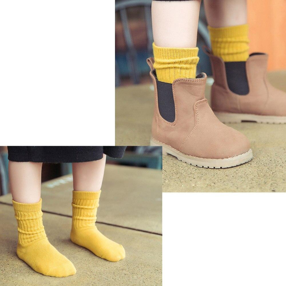 Cute-Baby-Girl-Socks-Soft-Cotton-Knee-Long-Childrens-Socks-Kids-Leg-Warmers-Meias-Infantil-3