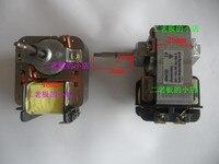 Display Cabinet Ebm Fan Ventilation Shaded Pole Fan Motor Sn472d Refrigeration Accessories 25w