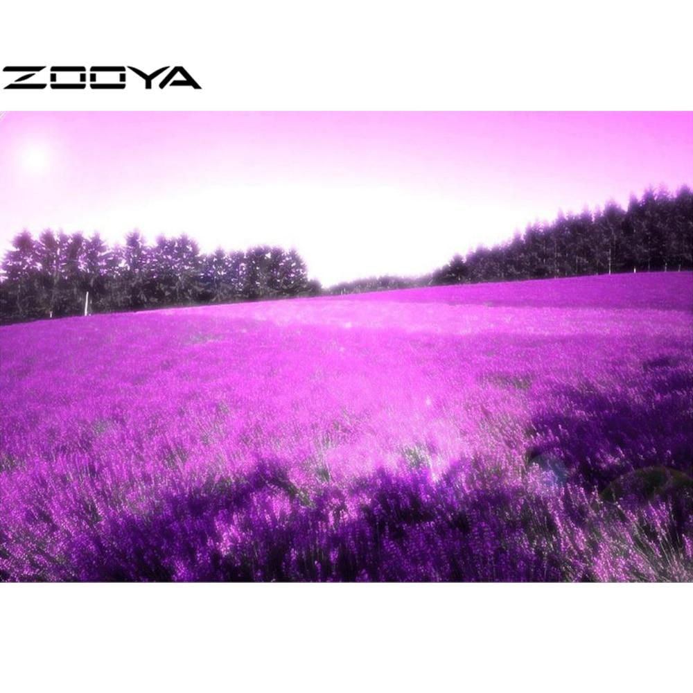 lavender background color - 1200×750