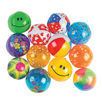 Mini-Multi-style-Inflatable-Ocean-Ball-Set-Child-Beach-Pool-Bath-Toy-Ball-Baby-Toys-Paty.jpg_200x200