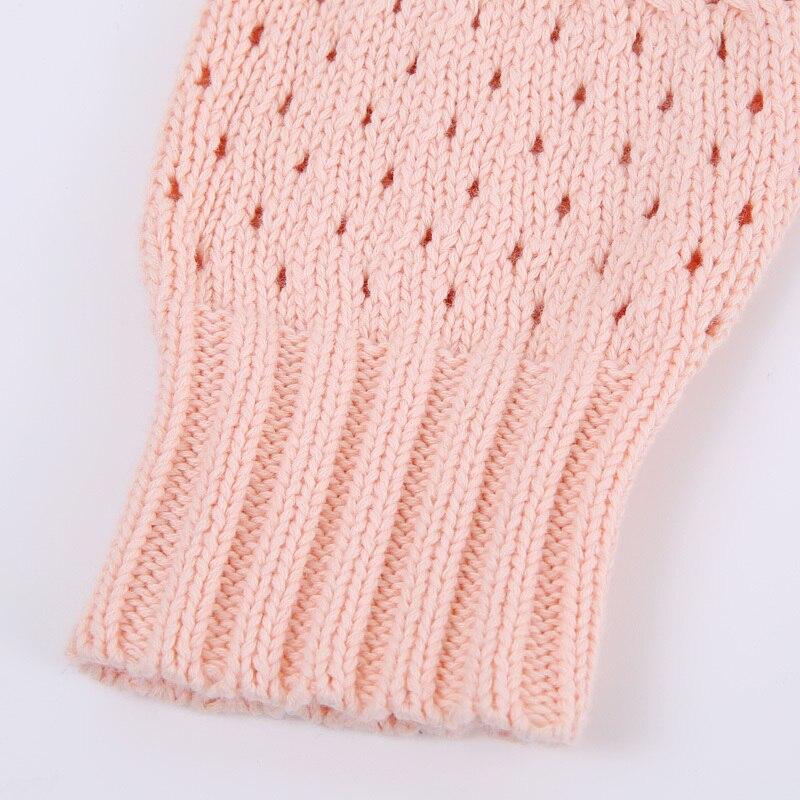 0699fe61f1b53 ... wholesale clothes made in china teen girl t shirt sweet teen girls wool  handmade sweater design