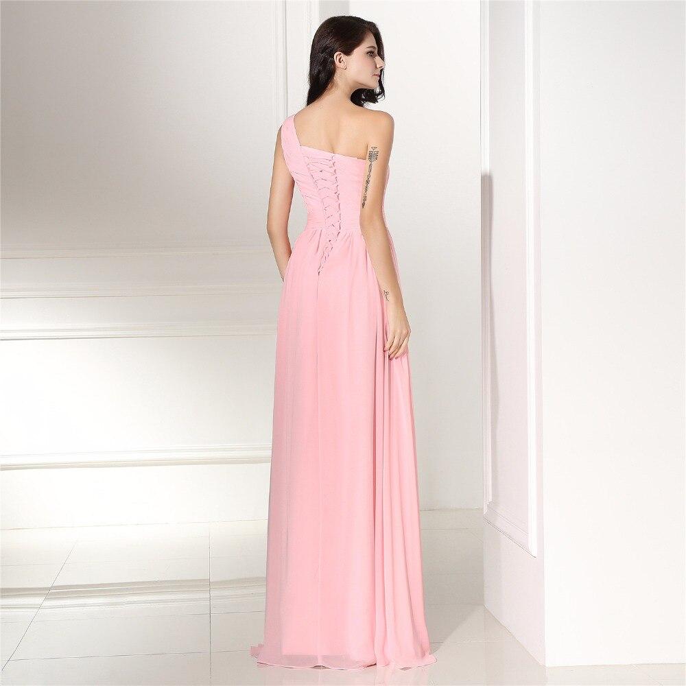 Schön Für Immer Online Brautjungfer Ihrer Kleider Bilder ...
