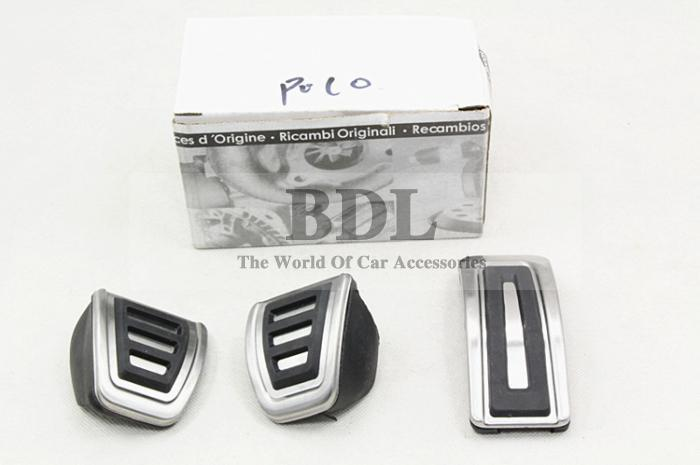 MT Pedal for vw golf mk4 polo-2