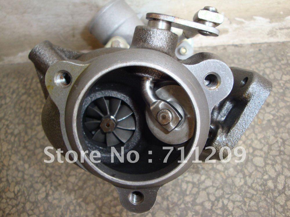 GT1752 GT17 9,03 9,05 SAAB B205-E B235-E 2,0/2.3L 150/170/185HP турбонаддувом
