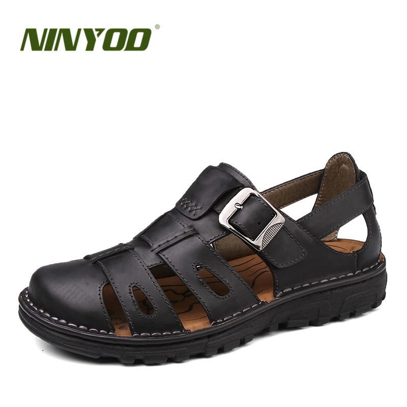 NINYOO Star Product Men