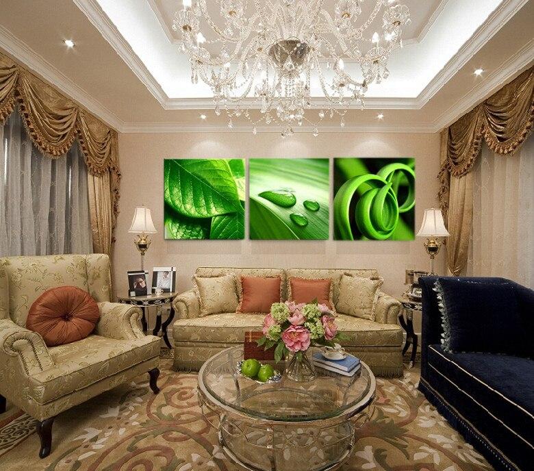 1 iniziale decorazioni e accessori quadri quadri con papaveri ...
