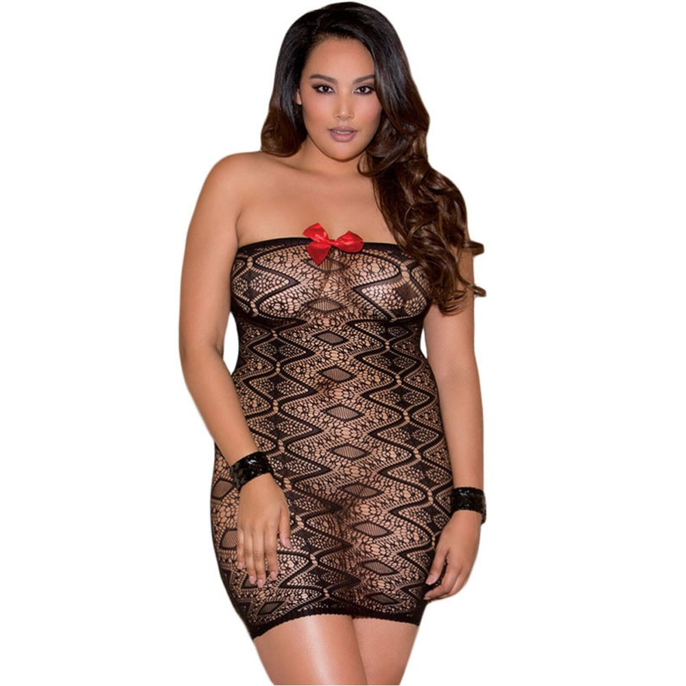 Sexy Lingerie - Buy Cheap Erotic & Kinky Lingerie For