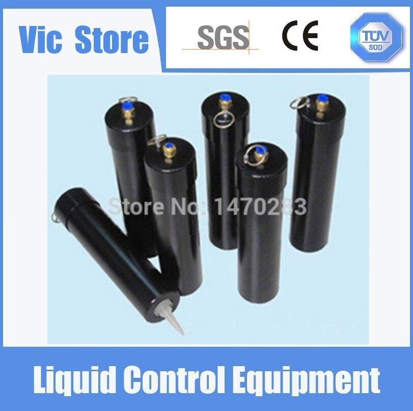 Free Shipping 6oz Cartridge Retainer Dispensing Syringe HolderFree Shipping 6oz Cartridge Retainer Dispensing Syringe Holder