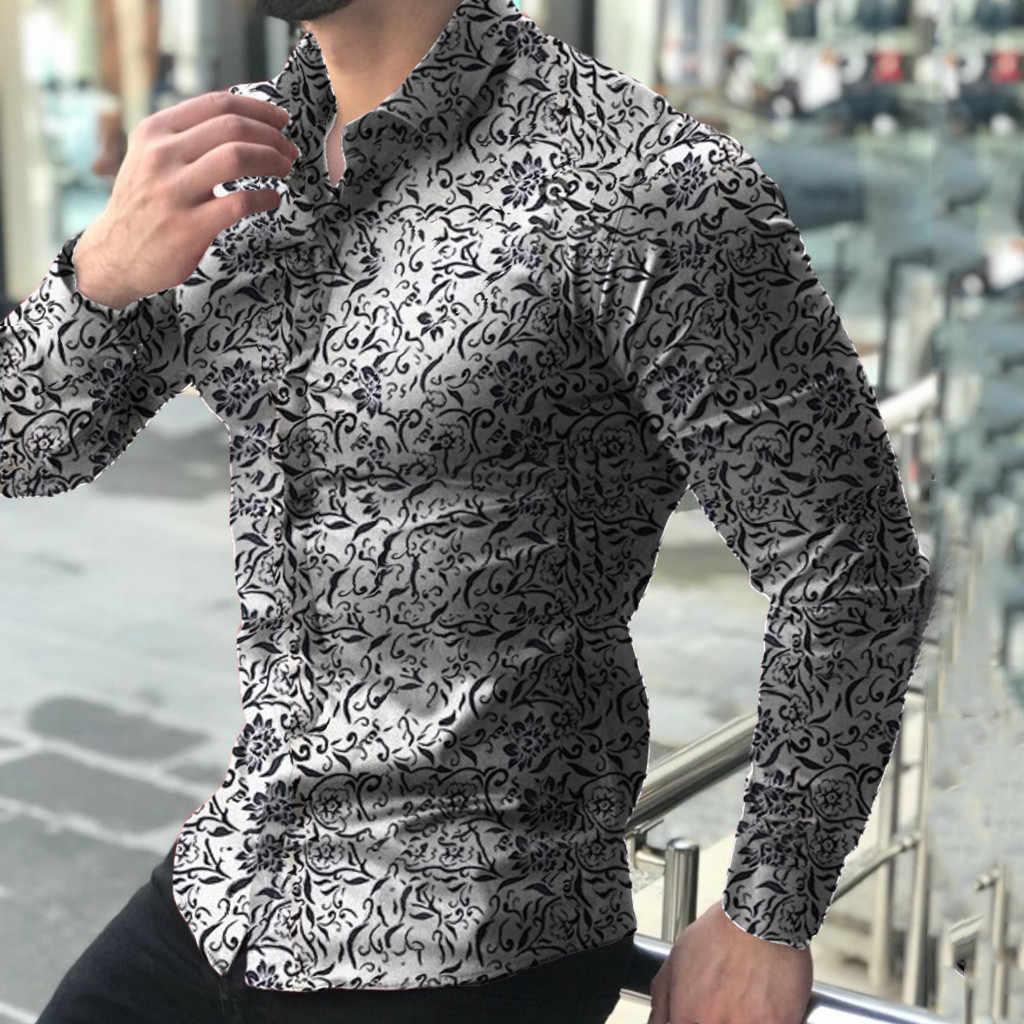 Mens צבאי צבא T חולצה גברים כוכב רופף כותנה חולצה O-צוואר אמריקה גודל קצר שרוול חולצות ה-t xin1