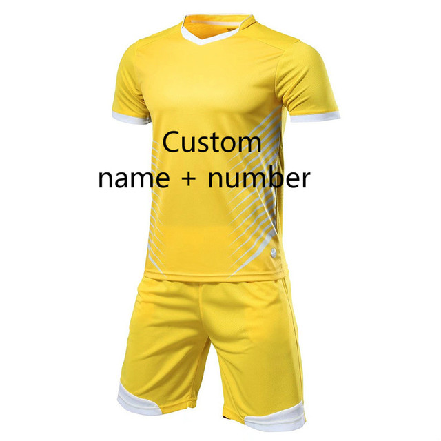 Running Sets Men Sportswear...