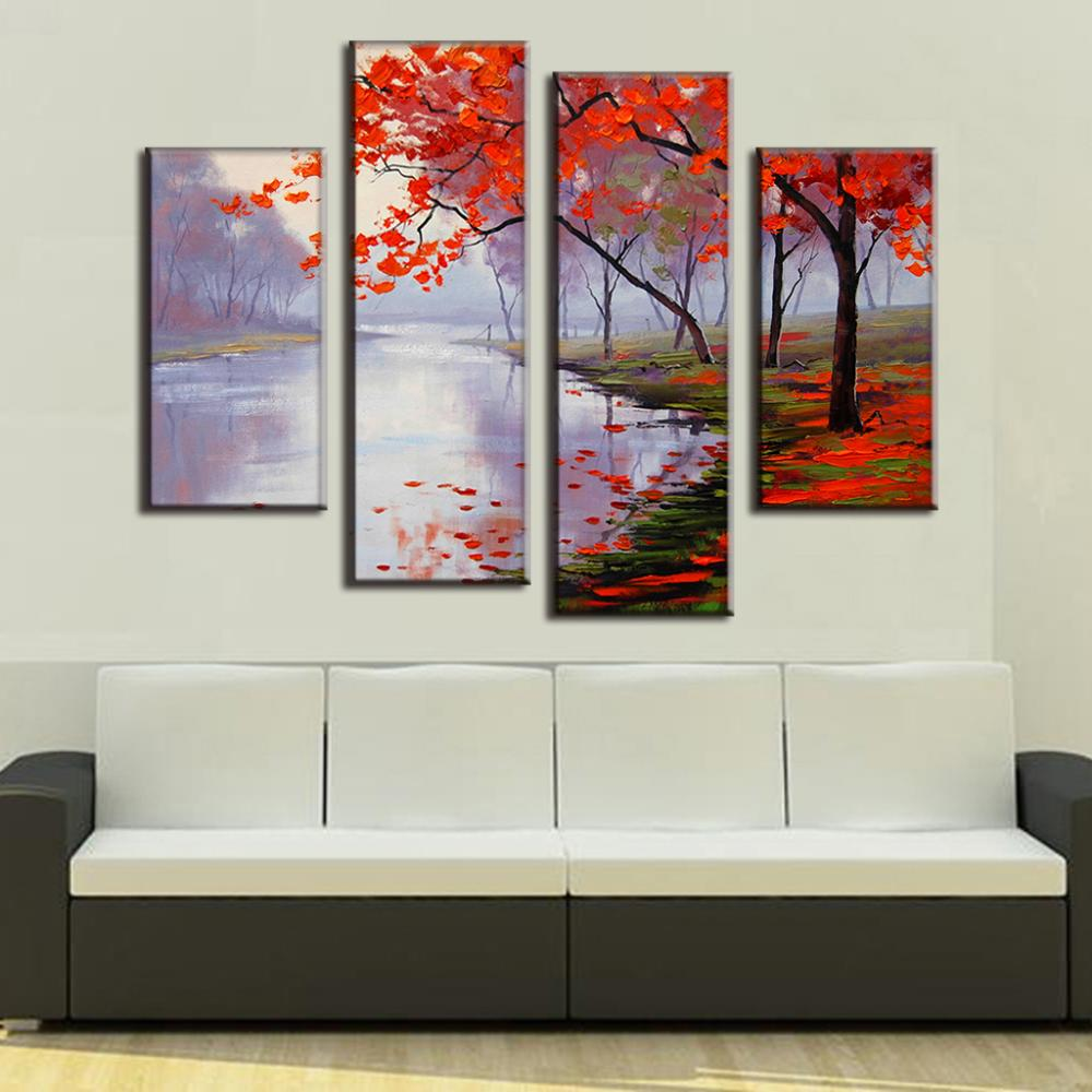 Oil Painting For Living Room Oil Paintings For Living Room Yes Yes Go