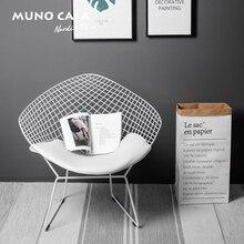 Betaalbare Design Stoelen.Oothandel Design Chair Replica Gallerij Koop Goedkope Design Chair