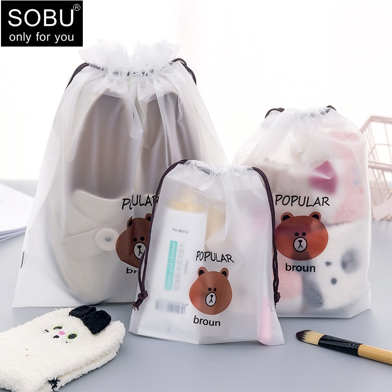 2019 New Function Travel Waterproof Packing Organizers Travel Women Make Up Bath Organizer Storage2019 New Function Travel Waterproof Packing Organizers Travel Women Make Up Bath Organizer Storage