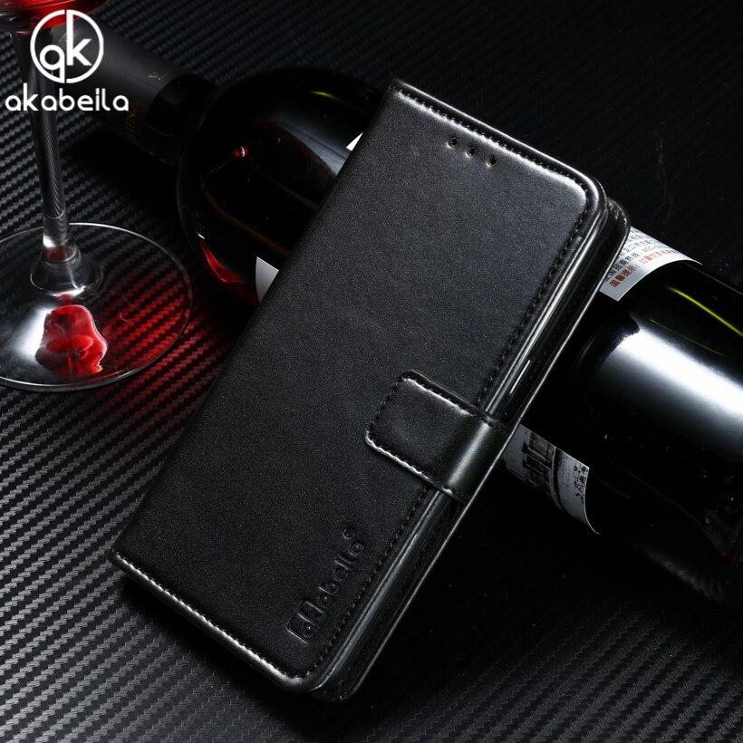 AKABEILA Crazy Horse PU кожаный бумажник Для мужчин Чехол для мобильного телефона lenovo Vibe Shot Z90 Z90-7 Z90a40 Z90-3 Vibe Max 5,0 дюймов крышка