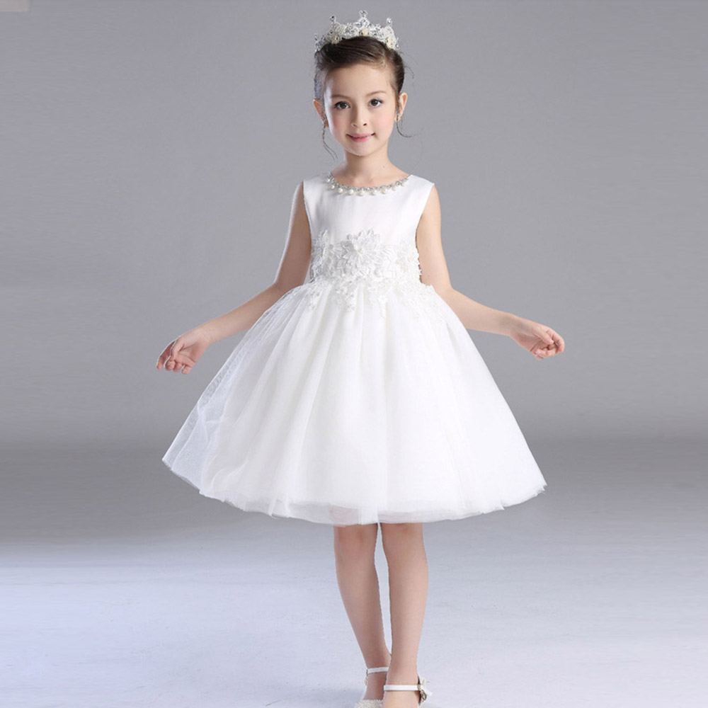 Old Fashioned Lace Dresses for Girls Promotion-Shop for ...
