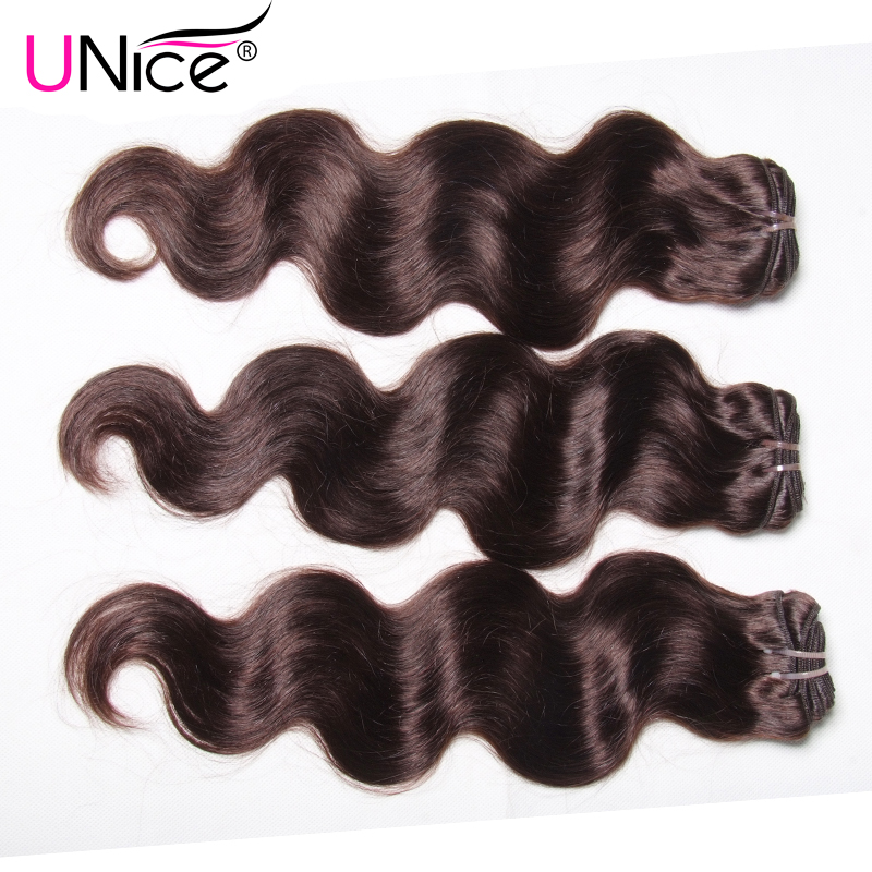 6a Unprocessed Malaysian Virgin Hair Color 2 Malaysian Body Wave