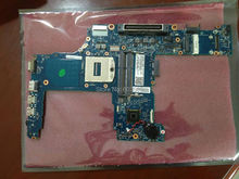 For HP 640 G1 series 744016 601 Laptop font b Motherboard b font 100 Tested