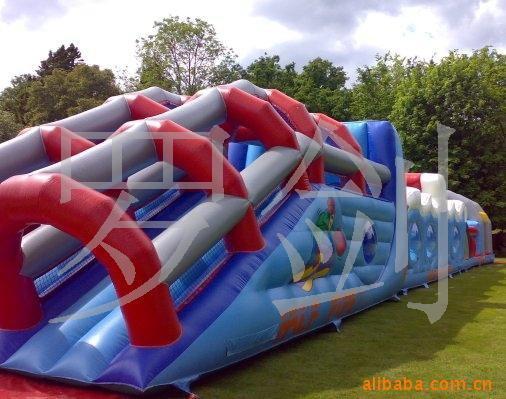 NEW slides manufacturer Inflatable slides, bouncy castles, inflatable childrens toys,customizedNEW slides manufacturer Inflatable slides, bouncy castles, inflatable childrens toys,customized