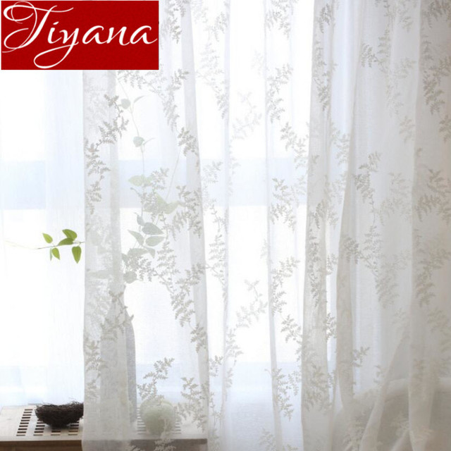 Cortinas Blancas. Cheap Cortinas Blancas La Solucin Neutra With ...