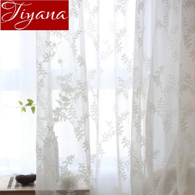 Telas para cortinas modernas great breve moderna ventana - Telas para cortinas ...
