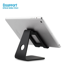 Aluminium Alloy AP-4SL tablet stand for tablets within10 inch and most mobile desk stand mobile & tablets desk stand