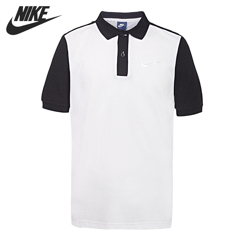 Online buy wholesale nike polo shirts from china nike polo for Nike polo shirts wholesale