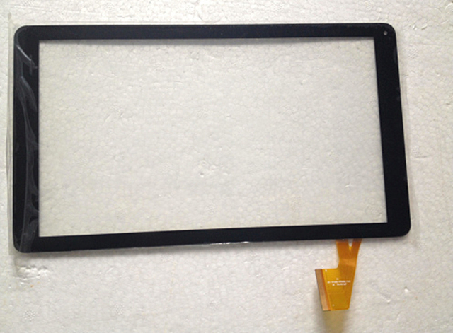 "10.1"" inch for digma optima 10.7 3G TT1007AW tablet PC Touch screen panel Digitizer Glass Sensor replacement"