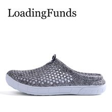 2137d661bd1 Море Обуви – Купить Море Обуви недорого из Китая на AliExpress