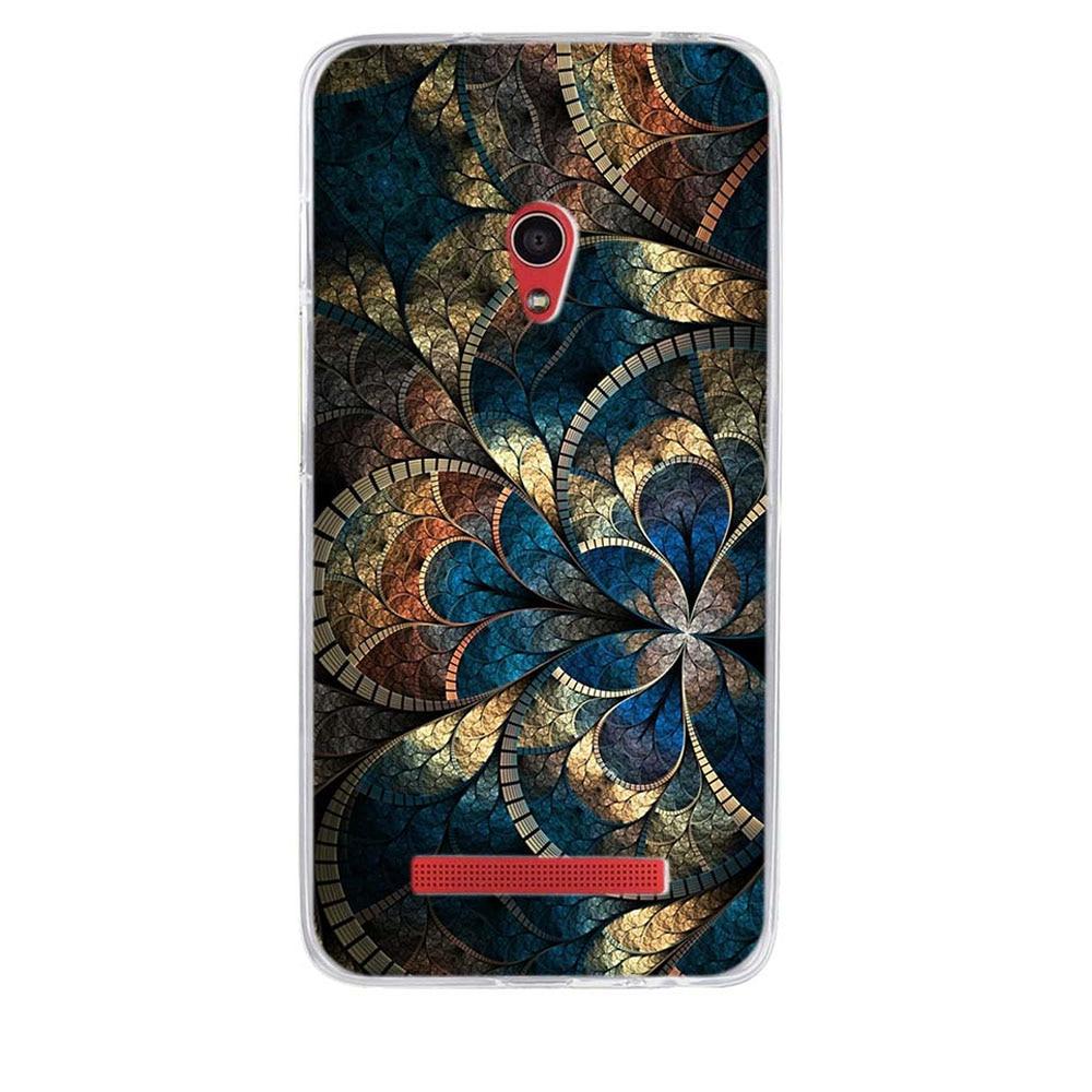 аёфон 5 с чехлы с доставкой из России
