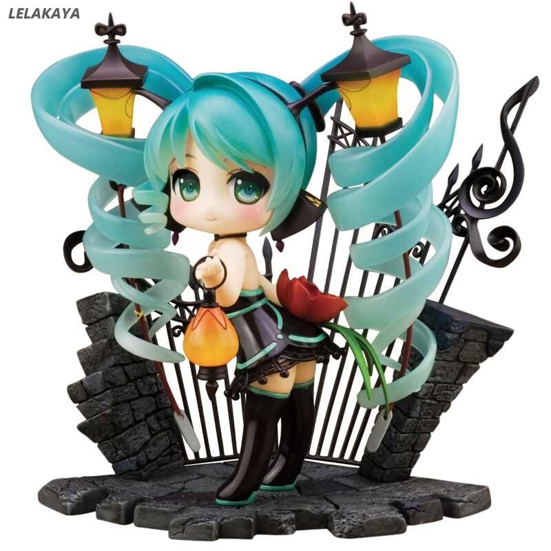 15cm-japan-font-b-vocaloid-b-font-hatsune-miku-anime-action-figure-mini-lamp-feat-ver-model-pvc-collection-creative-decoration-doll-brinquedos