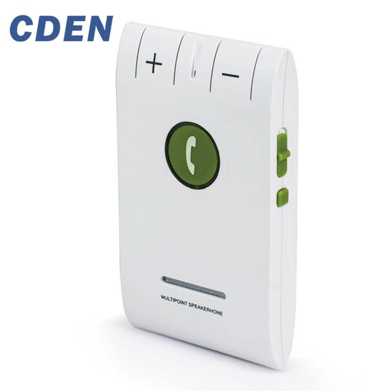 Bluetooth Transmisor FM Estéreo del automóvil Reproductor de - Electrónica del Automóvil - foto 2