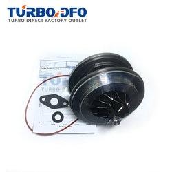 Dla Hyundai Veracruz 3.0 TCI V6-Commonrail 176 Kw-turbina 5304-970-0070 K04-0070 turbo ładowarka CHRA 28210-3A000 rdzeń kasety