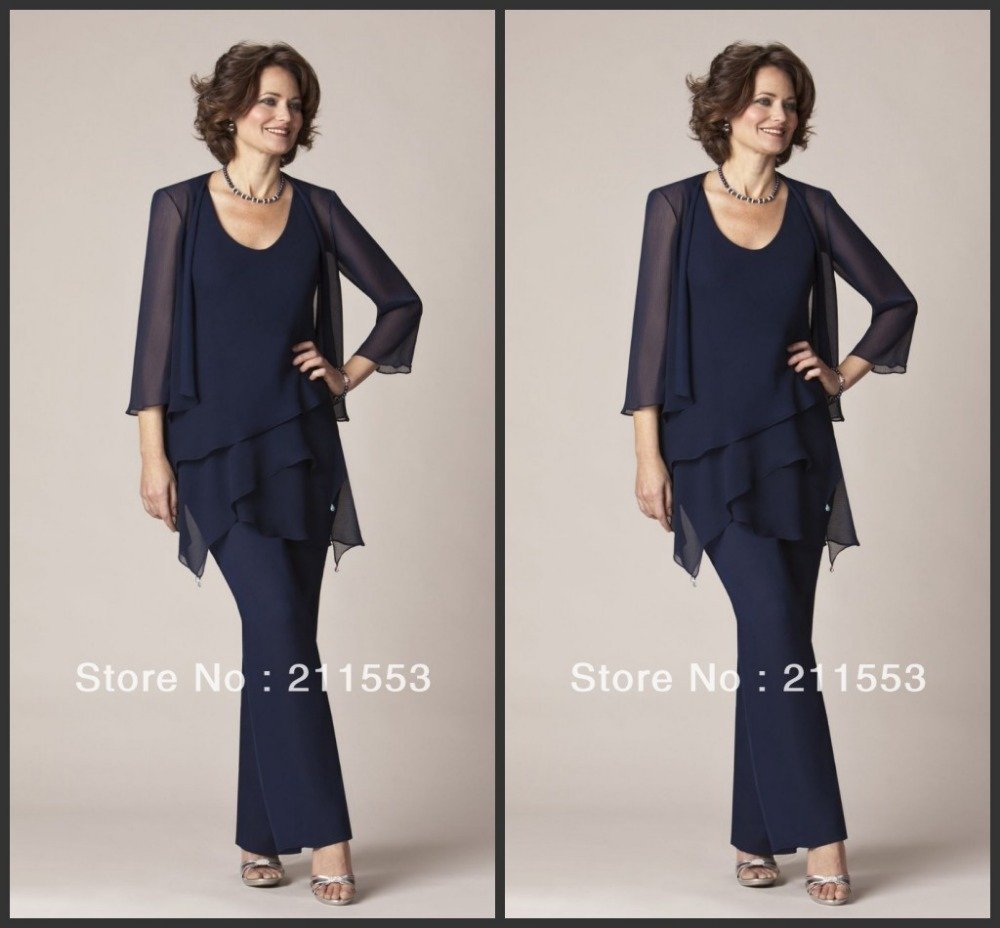 Pant Suits for Wedding Guests – fashion dresses
