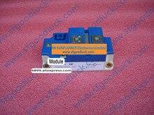 Módulo de potencia BSM200GA120DN11 IGBT