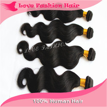 rosa hair products  malaysian virgin hair straight 3 pcs lot maylasian human hair, cheap malaysian straight hair extension