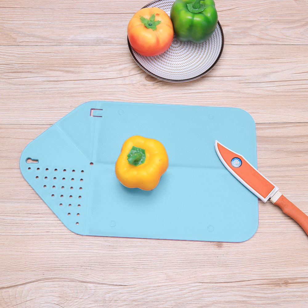 Image result for multi purpose chopping board