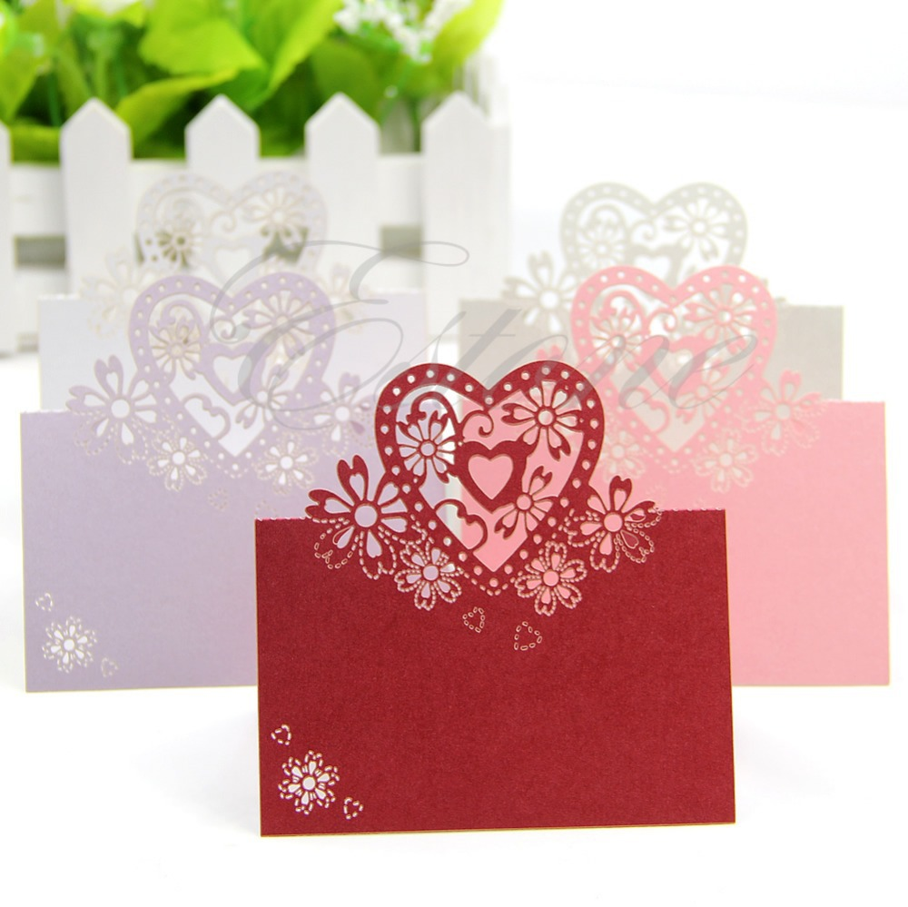 wedding cards sles in - 28 images - wedding invitation wording ...