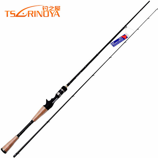 aliexpress : buy trulinoya brand bass casting fishing rod l, Fishing Reels