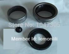 for rear NE70214 seal