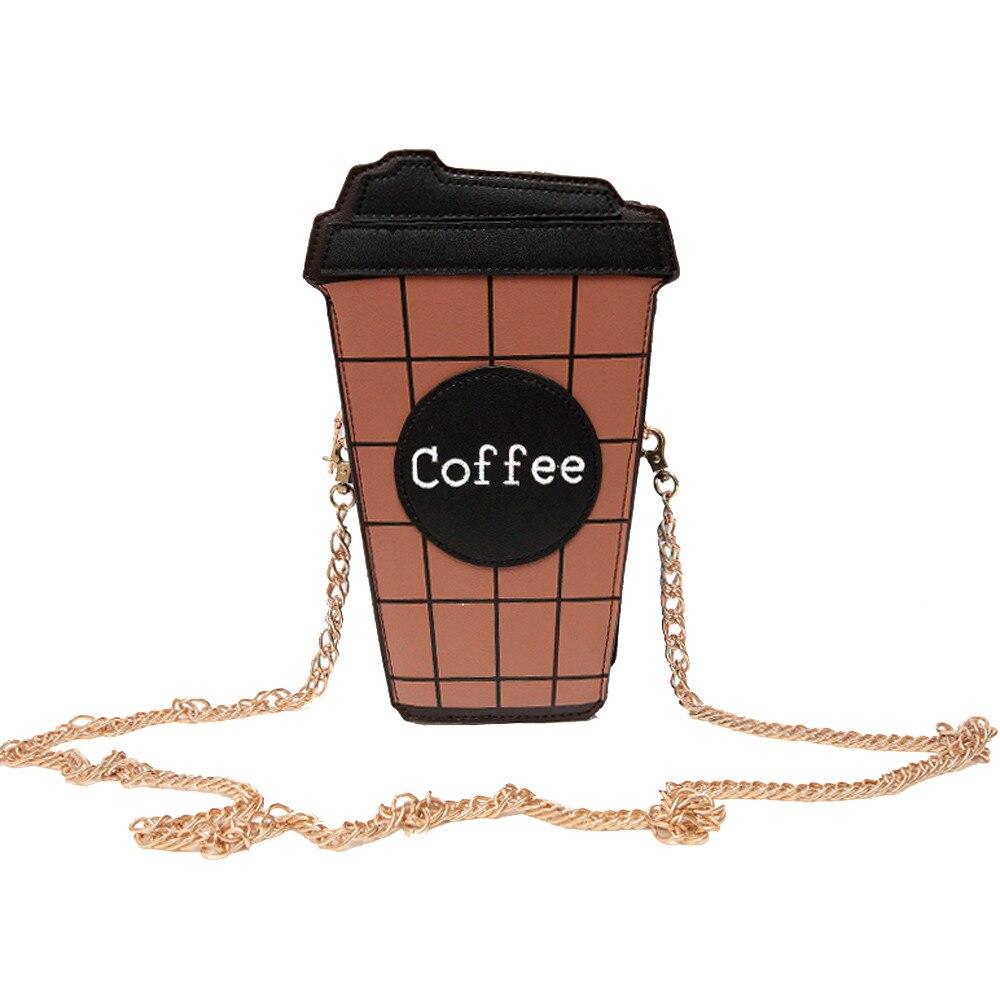 Bags For Women  Women Handbag Shoulder Bag Leather Messenger Hobo Bags Satchel Totes Bolsa Feminina