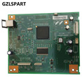 Cb397-60001 formatter (lógica principal) para hp laserjet m1005 frete grátis!! 100% testado