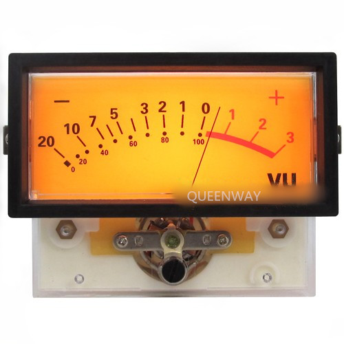 best top 10 vu meter with board ideas and get free shipping