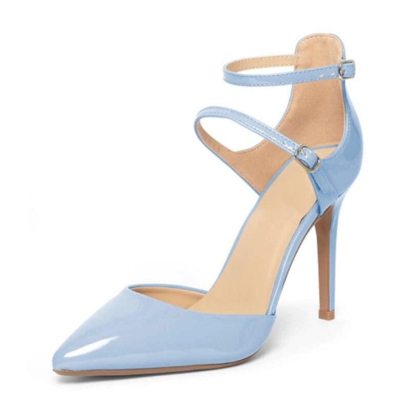 SHOFOO shoes,Beautiful fashion free shipping, leather fabrics, 11 cm high-heeled sandals, womens sandals. SIZE:34-45SHOFOO shoes,Beautiful fashion free shipping, leather fabrics, 11 cm high-heeled sandals, womens sandals. SIZE:34-45