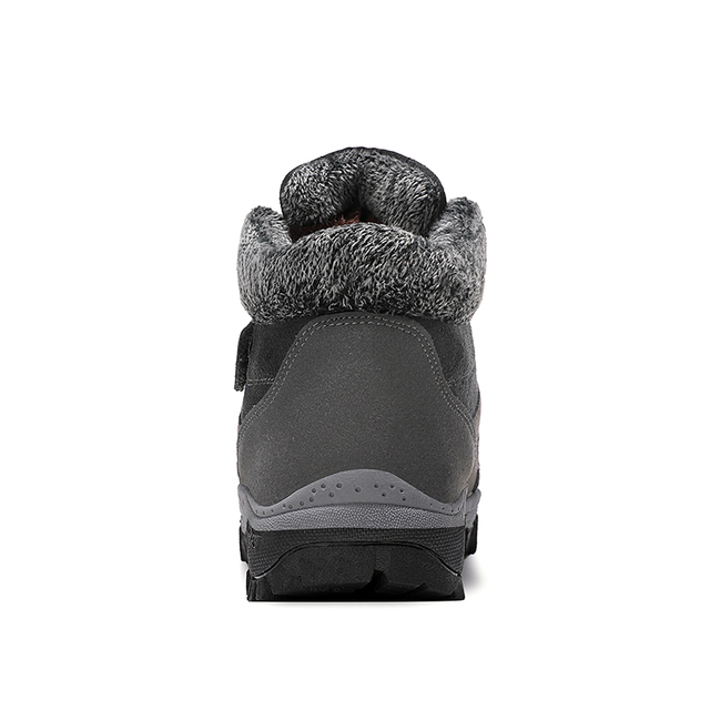 Snow Boots for Women - 4 Colors 5